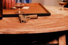 Het geweer