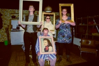 Familie Claessens