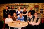 """Cast & Crew """"Och Mengs"""""""
