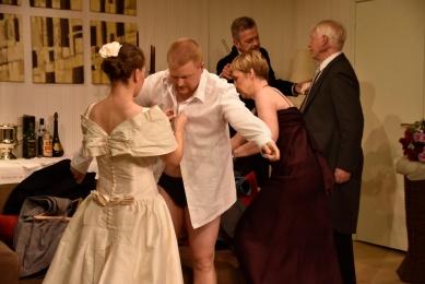 171115 Daar gaat de bruid (126)