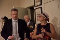 171115 Daar gaat de bruid (139)