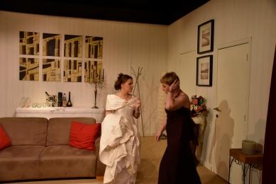 171115 Daar gaat de bruid (19)