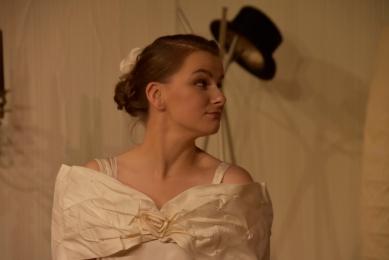 171115 Daar gaat de bruid (251)
