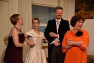 171115 Daar gaat de bruid (252)