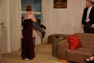 171115 Daar gaat de bruid (261)