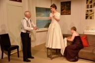 171115 Daar gaat de bruid (29)